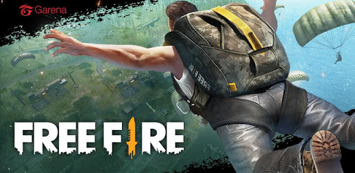 What is Free Fire and Diamonds in it