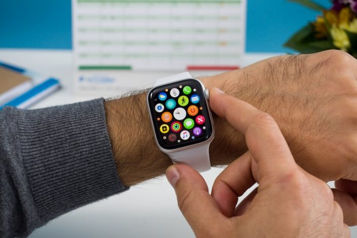 The Best Inexpensive Smart Watch in 2020