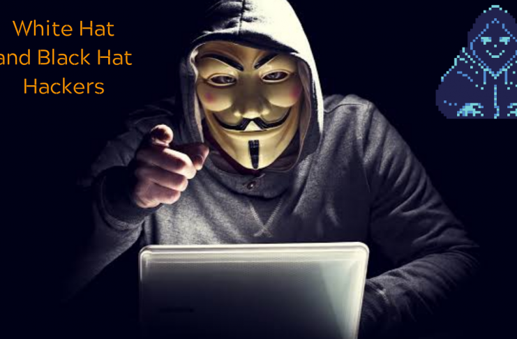 We have provided all the information about White Hat and Black Hat Hackers.